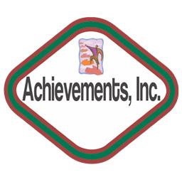 Achievements Inc.