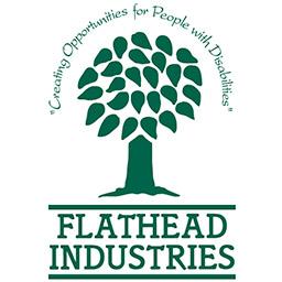 Flathead Industries