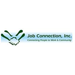 Job Connection Inc.