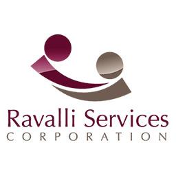 Ravalli Services Corporation