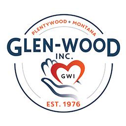 Glen-Wood Inc.
