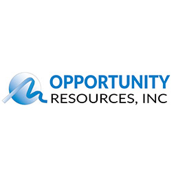 Opportunity Resources Inc.