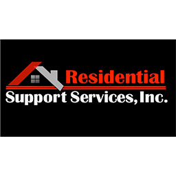 Residential Support Services Inc.