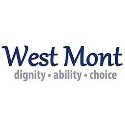 West Mont